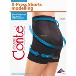 X-PRESS SHORTS