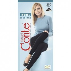MODAL LEGGINGS 250