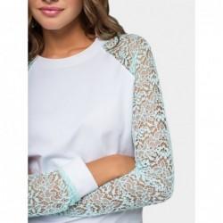 pullover CONTE ELEGANT LD 640