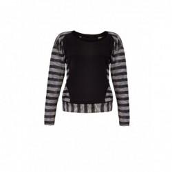 pullover CONTE ELEGANT LD 610