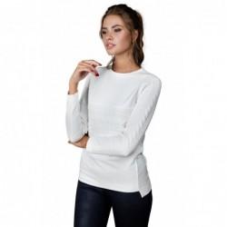 pullover CONTE ELEGANT LD 617