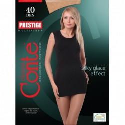 40 DEN Prestige