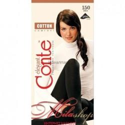 COTTON 150